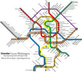 Dc Metro System Map by Similiar Washington Dc Subway System Map Keywords