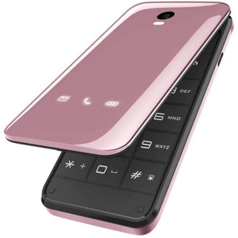 one talk t46g ip desk phone blu diva t390x gsm flip phone unlocked walmart com