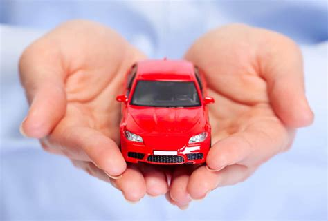 top  car insurance companies  india trendingtop