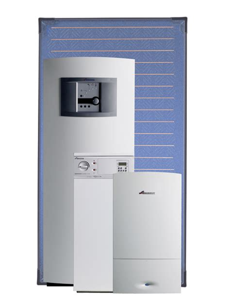 Wembley Plumbing by Boiler Installation Boiler Supply Vaillant Glow Worm