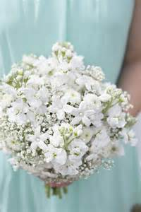 baby s breath bouquets learn how to create an babies breath wedding bouquet