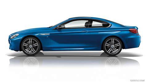 blue metallic bmw 6 series 2018 bmw 6 series coupe m sport limited edition color