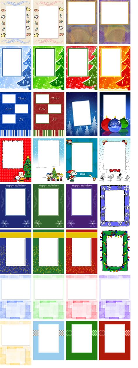 accordion card templates new orleans metairie business accordion cards
