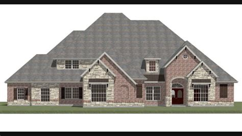 custom home design houston tx custom house plans houston house design plans
