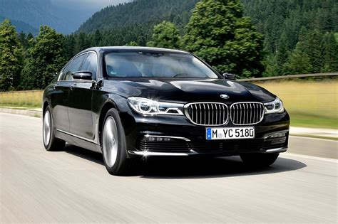 bmw  series le xdrive iperformance  review car magazine