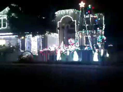 elk grove lights best light in elk grove ca