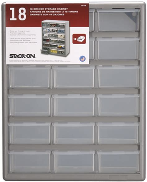 amazon tool storage cabinets best in tool chests cabinets helpful customer