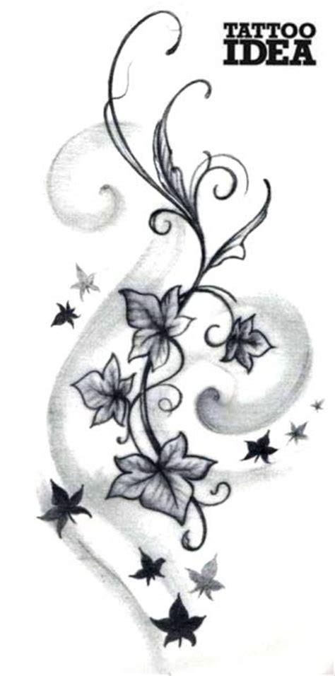 fiori caviglia tatuaggi floreali tatuaggi fiori foto di disegni con fiori
