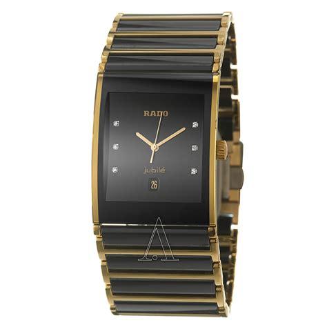 rado integral r20862752 s watches