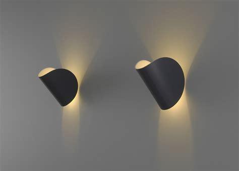 applique fontana arte applique a led io by fontanaarte design claesson koivisto rune