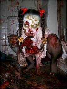 super scary halloween costumes for girls unique yet scary halloween costume ideas 2013 2014 for