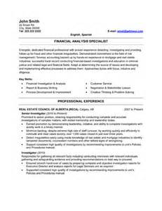 Fraud Investigator Cover Letter by Fraud Detection Investigator Resume Template Premium Resume Sles Exle
