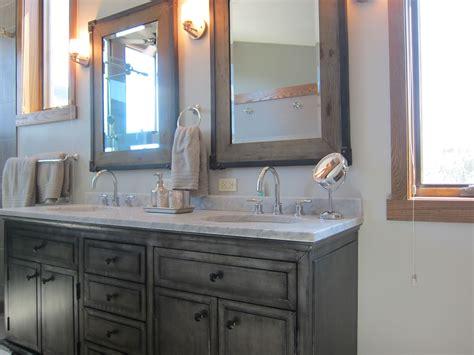 restoration hardware dressing table zinc vanity from restoration hardware shades of gray