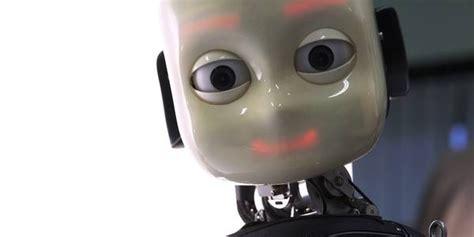 robot da cucina che fa tutto i robot da compagnia un progetto tutto italiano si24
