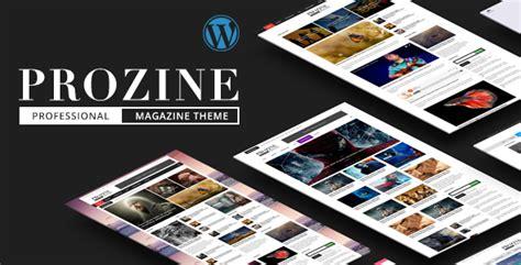 diario magazine and news wordpress theme nulled download prozine news magazine wordpress theme download nulled rip