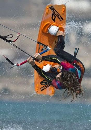 len obi nobile nhp 3d 2015 666 kiteboard kitesurf board