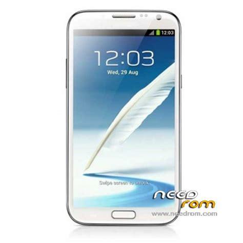 Lcd Samsung Note Replika firmware samsung note 2 gt n7100 replika mojodroid