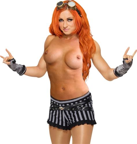 Random fakes And Other Stuff — Jackdaw98 Wwe Diva becky lynch