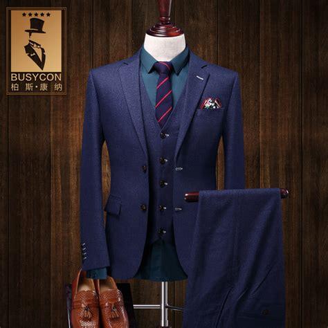online get cheap 3 piece suit wedding aliexpress com