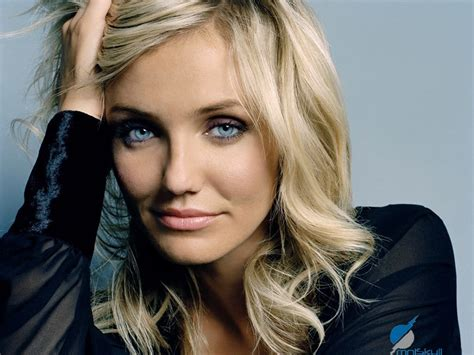 Cameron With by Cameron Diaz Net Worth Net Worth 2016