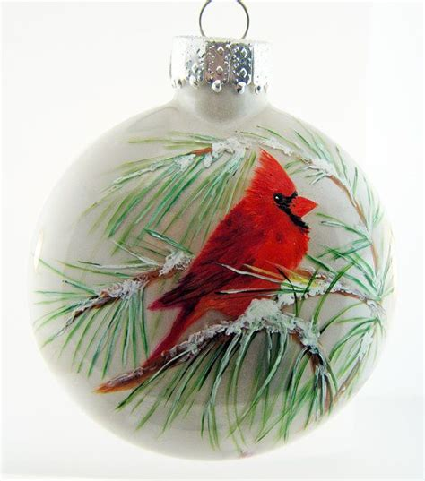 significance of christmas tree and ornaments bird decorations www indiepedia org