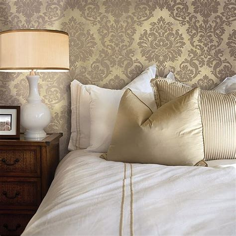 damask wallpaper bedroom photos and video 49 best ballroom ideas images on pinterest wallpaper