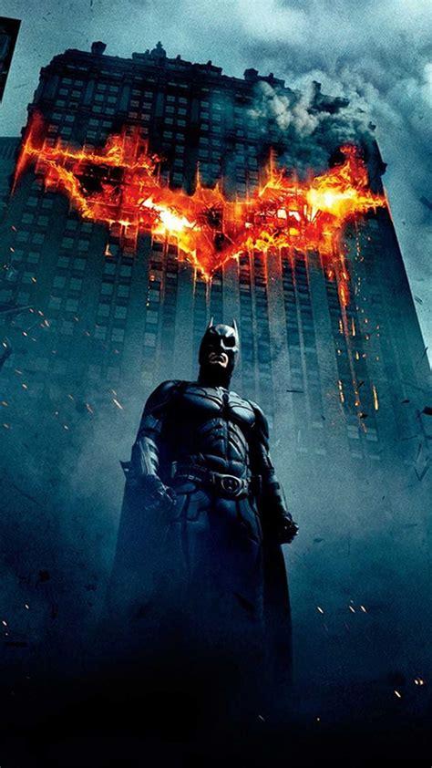 batman wallpaper  iphone  pro max