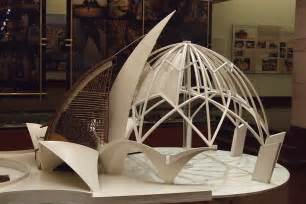 Temple Of The Lotus Cool Building Of The Week Lotus Temple Baha I House Of