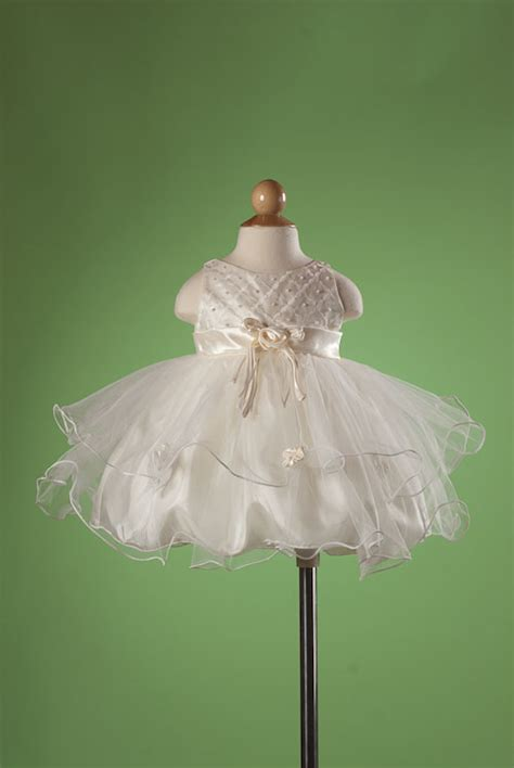 The Christening Cottage by 1000 Images About Wedding Dress Recycle On