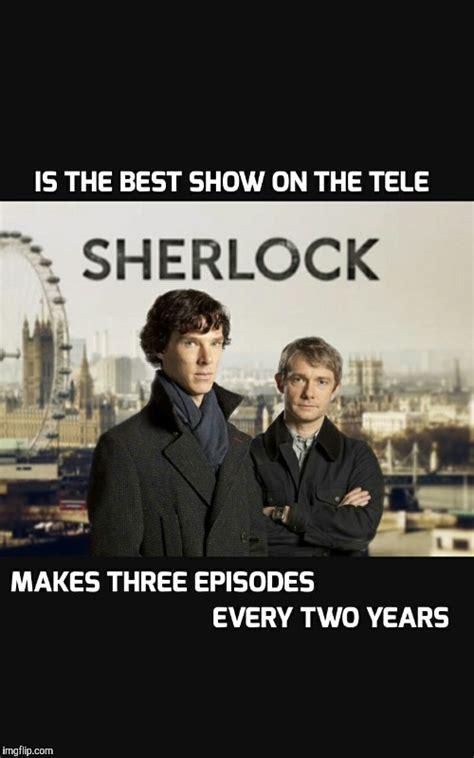 Cumberbatch Meme - benedict cumberbatch sherlock memes www pixshark com