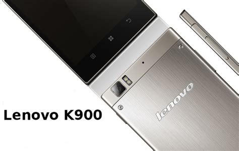 Tablet Lenovo K900 lenovo k900 coming to malaysia soon technave