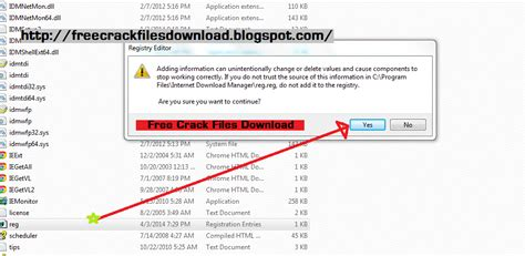 idm full version zip file free download internet download manager 6 18 build 11 final with idm