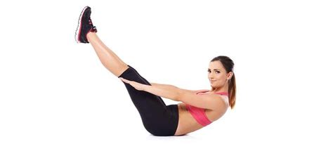 1000 images about 30 day ab challenge on exercises 30 day fitness and hip flexors
