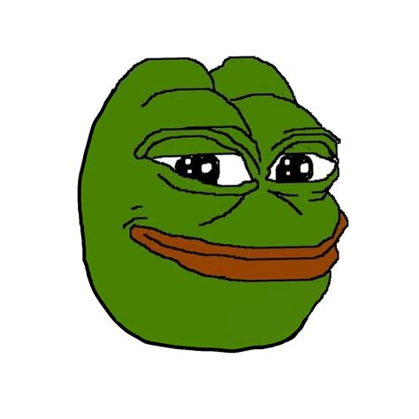 Meme Pepe - pepe central