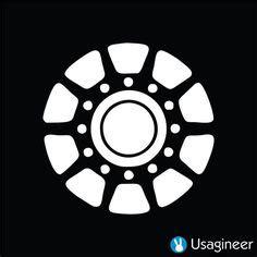 arc reactor concepts images arc reactor iron