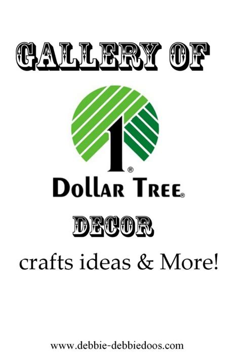 Dollar Tree Background Check How To Make Utensil Holders Out Of Painters Tarps Debbiedoos