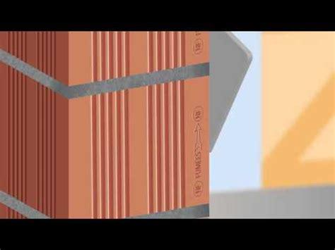 comment demonter une cheminee avec insert les conduits de fum 233 e bio bric