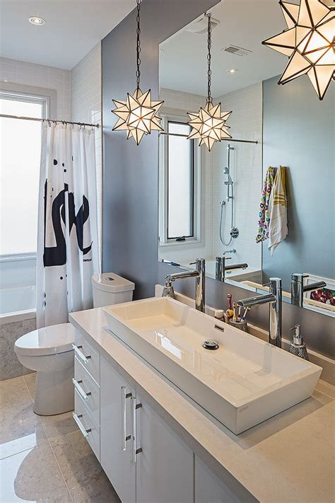 bathroom double sink ideas best 25 double sink vanity ideas on pinterest double