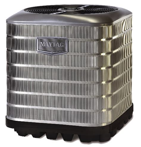 whole house air conditioner shamburg heating llc air conditioning cooling tips