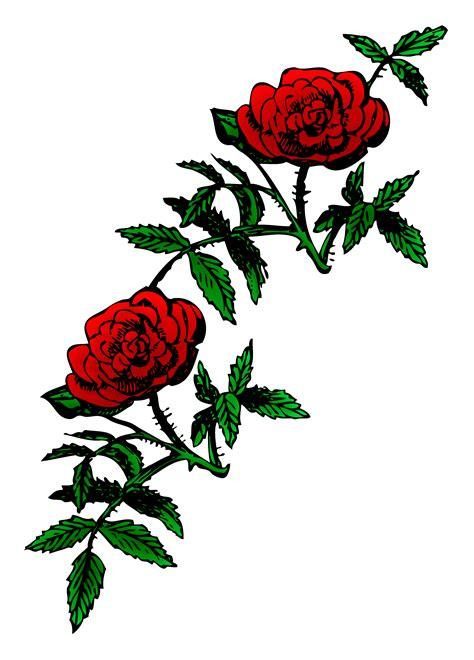 clipart domain roses free clipart domain flower clip