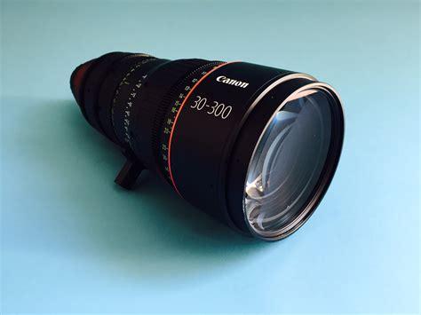 cineplex zoom quot canon cn e 30 300mm t2 95 3 7 l sp pl mount cinema zoom lens quot