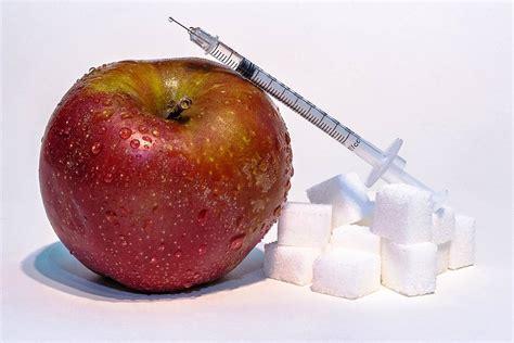 diabete tipo 2 alimentazione il diabete di tipo 2 terra nuova