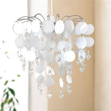 Plum Chandelier Chandelier Light Fitting Pendant Chic L Shade Ceiling Black Silver Pink Plum Ebay