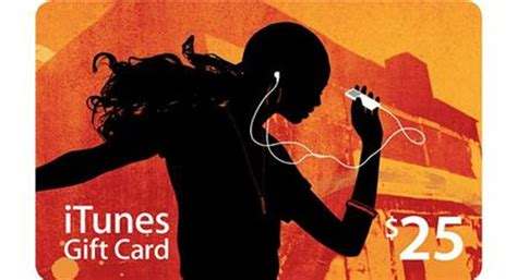 Get Rid Of Gift Cards - apple is trying to get rid of its tv boxes offers itunes gift cards