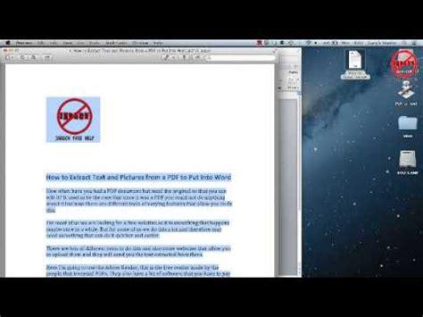 convert pdf to word mac youtube convert pdf to word mac version youtube