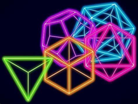 Figuras Geometricas Universales | geometria sagrada 191 como pueden ayudarte los simbolos