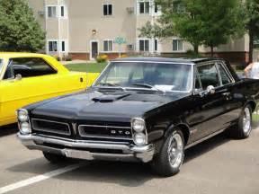 65 Pontiac Gto 65 Pontiac Gto Flickr Photo
