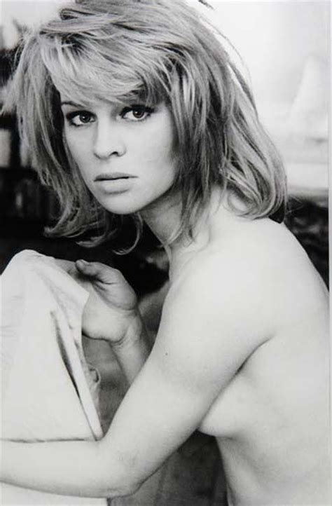 british swinging videos 254 best julie christie images on pinterest julie