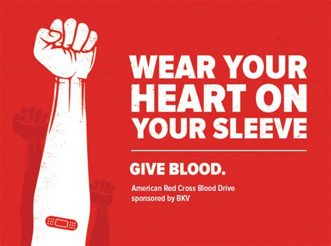 poster design blood donation bkv saves lives with the american red cross blood drive