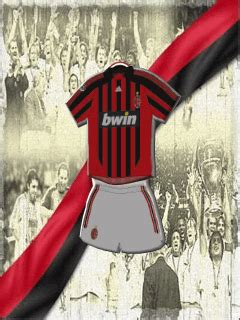 wallpaper animasi intermilan wallpaper animasi hp logo inter ac milan juventus